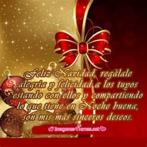 palabras navidenas mensajes de navidad para amigos deseos navidenos feliz navidad mensajes de navidad
