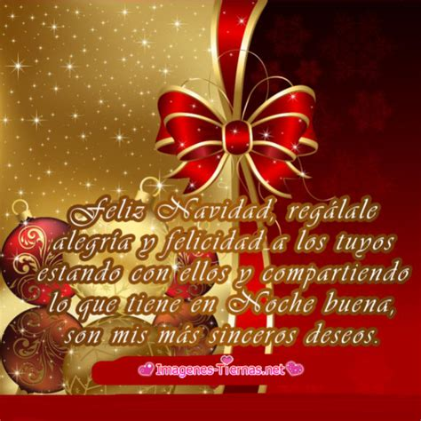 palabras de buenos deseos navideos mensajes de navidad