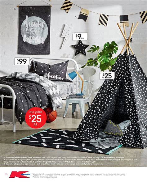 100 myer christmas decorations catalogue index of