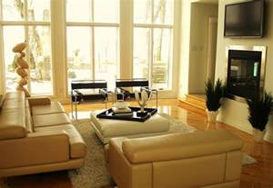 Decorating A Living Room by Home Office Designs Living Room Decorating Ideas