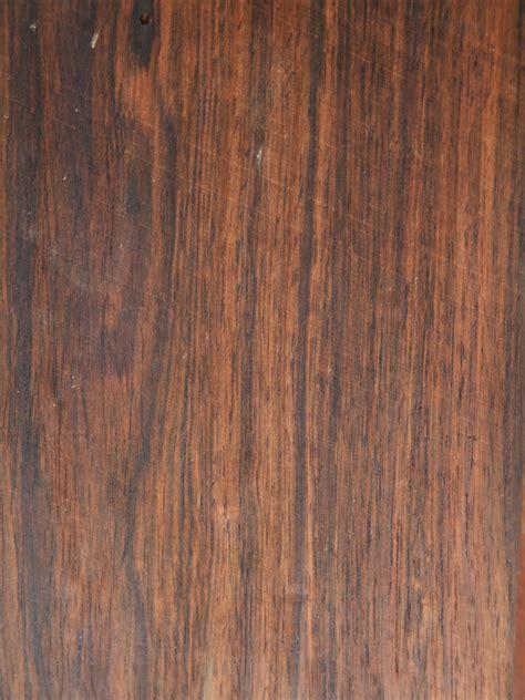 Ong Ong rio palissander fineer rio rosewood veneer hoogstede