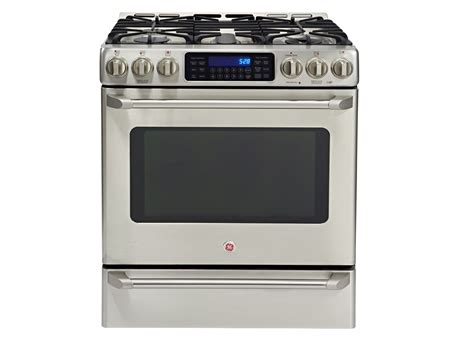 Electrolux Induction Cooktop Problems Jenn Air Vs Ge Cafe Gas Slide In Ranges