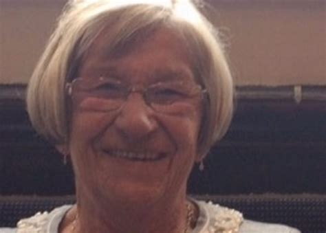 skin on face 53yrs old woman photos man 51 charged over brutal murder of 80 year old woman