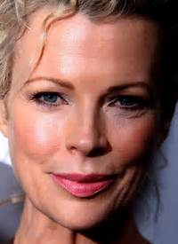 Kim Basinger Wallpapers 14311 Beautiful Pictures And