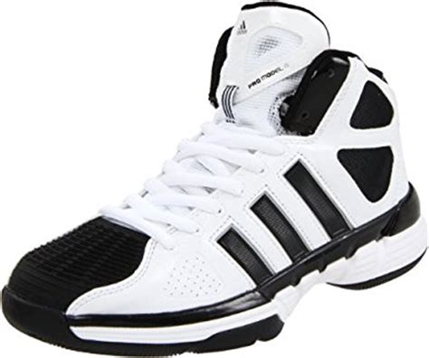 adidas pro model basketball shoes 2012 best buy basketball shoes adidas s pro model zero w
