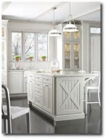 Martha Stewart Kitchen Cabinets Pin By Yaz Crazy4me On House Amp Home Pinterest