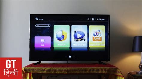 Televisi Lg Pearl Black 21 Inch 50 inche tv led currys archives hd rca big screen tvs pictures to pin on sony