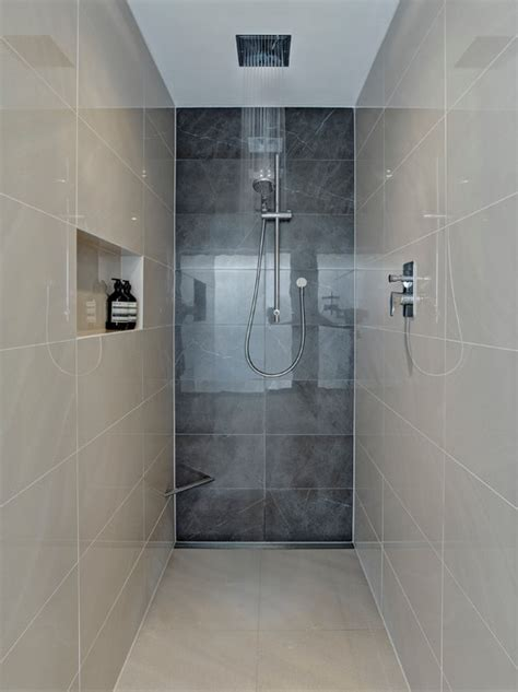 bathroom shower designs pictures 12 bathroom design ideas expected to be big in 2015