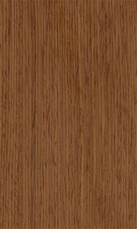Veneer Komposit composite wood veneers brookside veneers