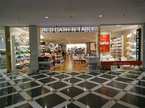 bed bath and table bed bath n table stores greensborough plaza