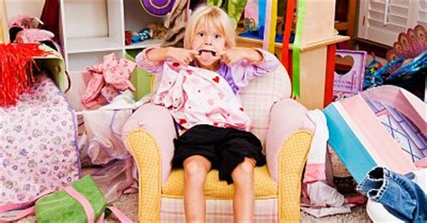 how to clean a disaster bedroom clean your room teaching kids to clean their own messes popsugar moms