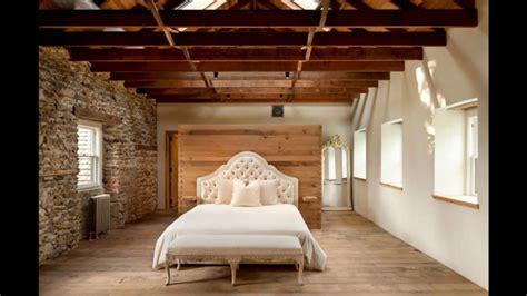 bedroom trends to try in 2017 modern bedroom design ideas trends 2017 youtube