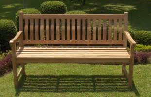 free park bench plans wood discover woodworking projects