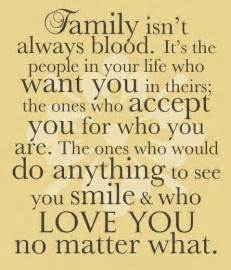 love family quotes love quotes