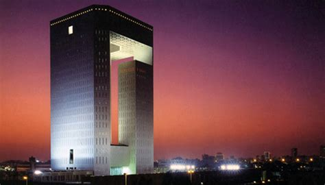 islamic bank of saudi arabia islamic development bank charts three year plan for arab