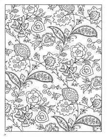 coloring book pages for adults pattern coloring pages for adults az coloring pages