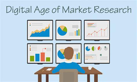 digital marketing research paper college essays college application essays marketing