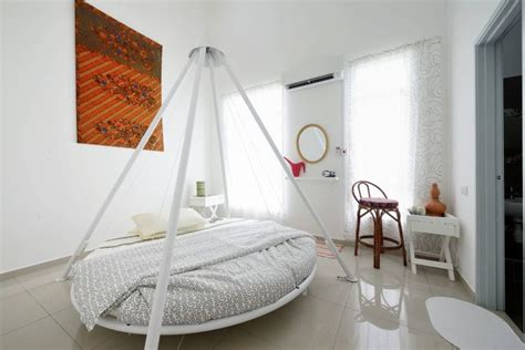 Bedroom Swings | 18 catchy bedroom swings ideas