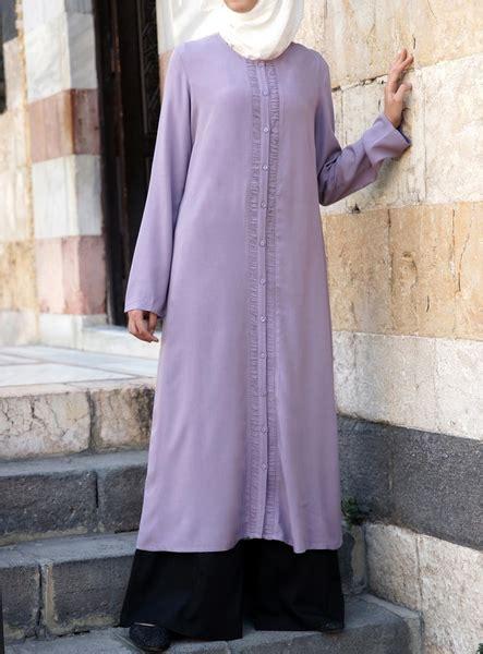 Aliyah Tunic by Aliya Tunic