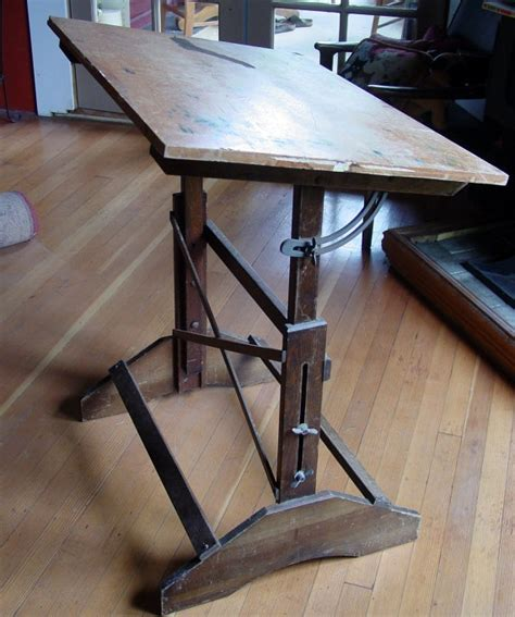 158 Best Drafting Tables Tools Images On Pinterest Drafting Table Tools