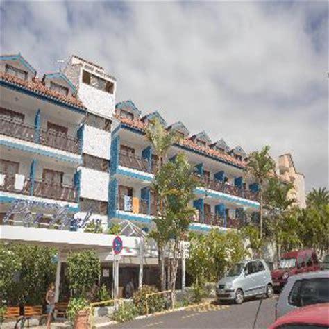 apartamentos pez azul puerto de la cruz tenerife atrapalocom