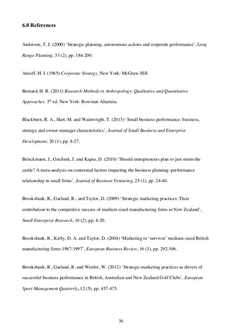 marketing dissertation pdf marketing dissertation pdf