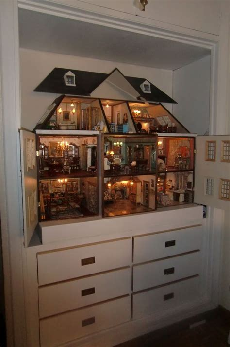 dollhouse you are beautiful 384 best beautiful dollhouses images on doll