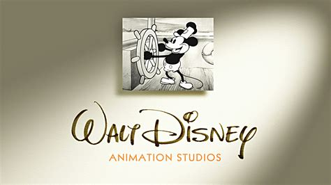 film disney animation walt disney screencaps walt disney animation studios