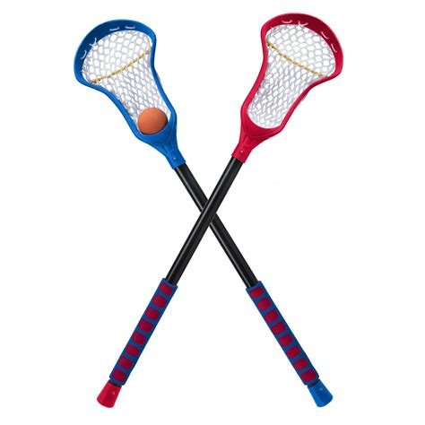 and sticj poof pro gold lacrosse sticks alexbrands com