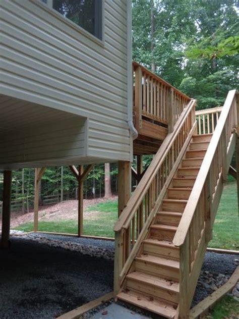 arlington in law suite addition linamjr com design build home additions manassas fairfax