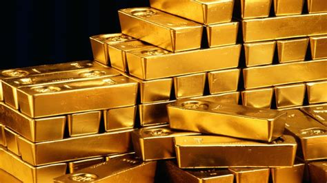 bullion desk gold news bullion pictures posters news and videos on your