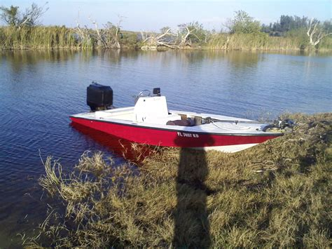 bass boat conversion bass boat to flat boat conversion the hull truth