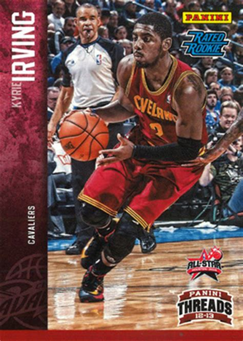 Kartu Basket 2017 Panini Bryant 2012 13 panini nba jam session basketball checklist set