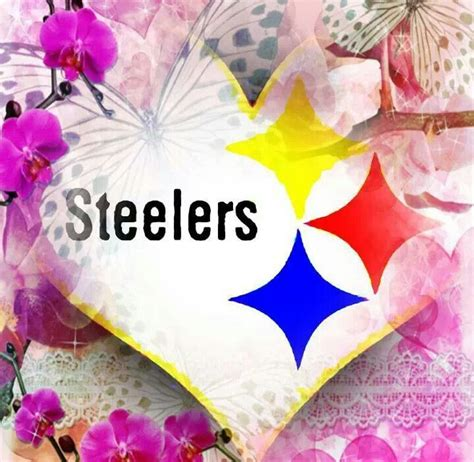 steelers valentines day gifts 17 best images about steelers s day on