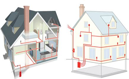 average price to rewire a 3 bedroom house average price to rewire a 3 bedroom house 28 images