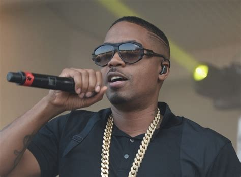nas unforgettable chicago nas performs illmatic at lollapalooza 2014 nas