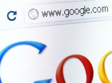 preguntas en una entrevista de google las preguntas m 225 s curiosas de google info taringa