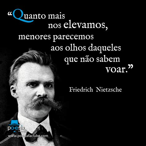 Nietzsche Meme - the rights which a man arrogates to himself are re by