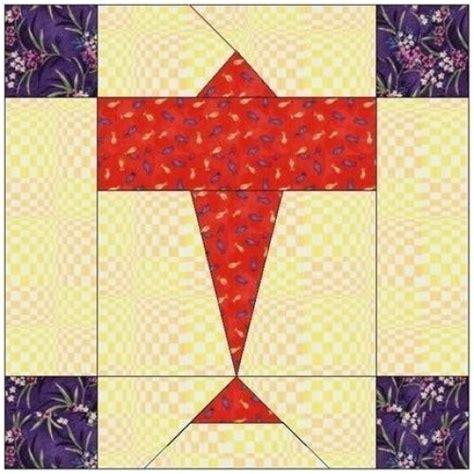 quilt pattern airplane all stitches airplane paper piecing quilt block pattern