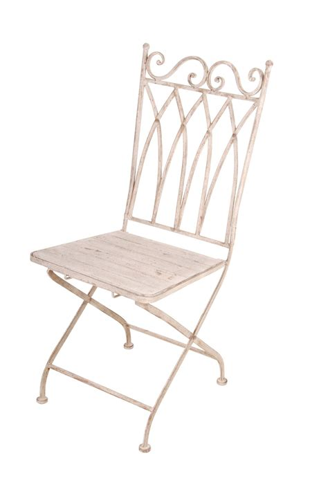 outdoor metal folding chairs folding outdoor metal chairs furniture antique wrought