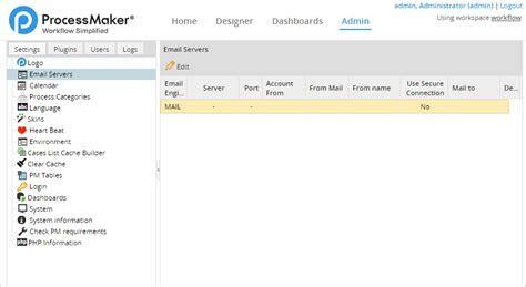 phpmailer tutorial phpmailer office 365 phpsourcecode net