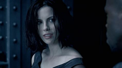 Photos Of Kate Beckinsale 2 by Underworld 2003 Kate Beckinsale Image 5346655 Fanpop