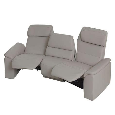 2 sitzer sofa mit relaxfunktion sofa 2 sitzer mit relaxfunktion 2 sitzer schlafsofas