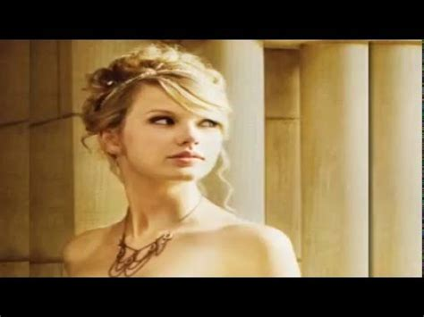 taylor swift love story extended taylor swift love story remix mister e original