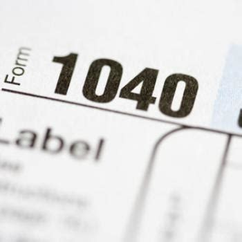 personal income tax is actually illegal former irs agent taxes and irs news regulations and scams