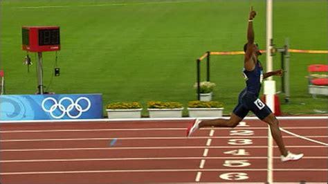 hurdles play sport olympics athletics regains 400m