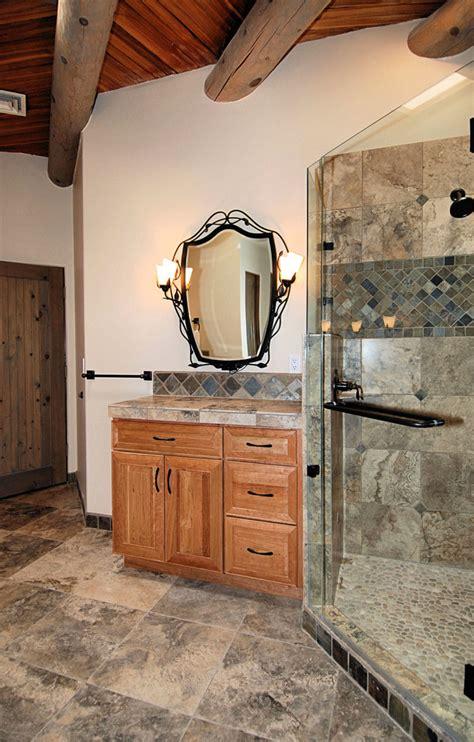 grey travertine bathroom grey travertine tile bathroom modern with gray travertine grey travertine