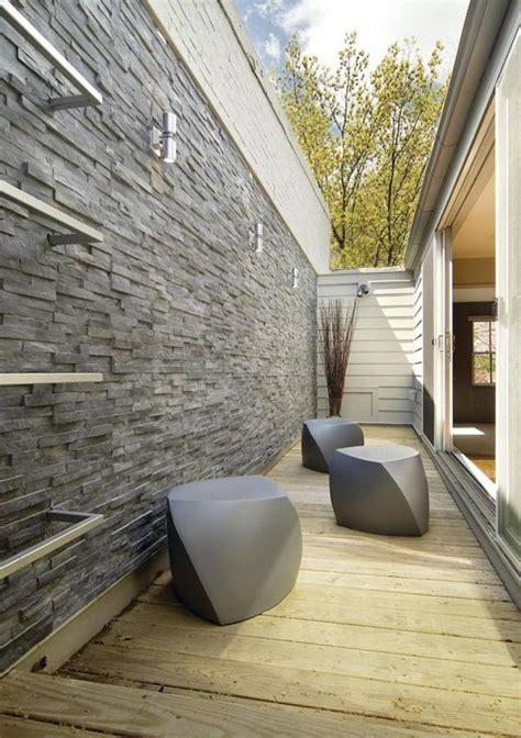 muri interni decorati origine pietramuri in pietra naturale origine pietra