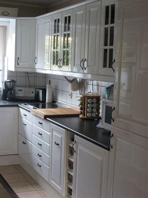 Ikea Ideen Küche by Shabby Chic Wohnzimmer
