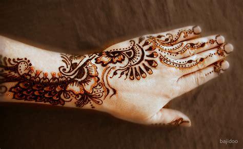 henna tattoo gold coast henna designs gold makedes com